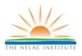 NELAC_117